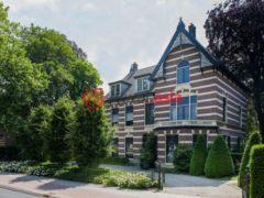 居外网在售荷兰12卧的房产总占地2151平方米EUR 1,850,000