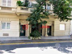 居外网在售阿根廷1卧1卫的房产USD 263,000