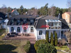 瑞典5卧的房产