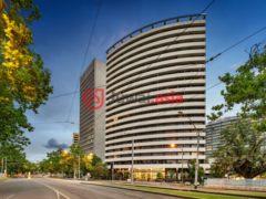居外网在售澳大利亚墨尔本3卧3卫的房产