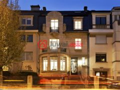 卢森堡6卧2卫的房产