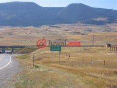 居外网在售美国利文斯顿USD 4,000,000总占地182109平方米的土地