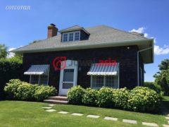 居外网在售美国Southampton5卧4卫的房产USD 35,000 / 月