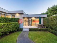 居外网在售新西兰4卧的房产GBP 936,000