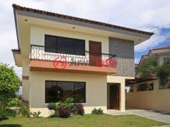 菲律宾Santa Rosa3卧2卫的房产