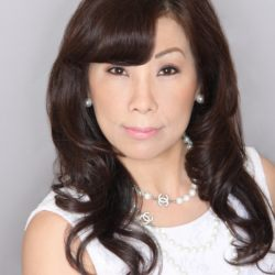 Elaine L. Chow ,Realtor 劉美隆