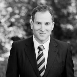 Mark B. Kravitz, Esq.