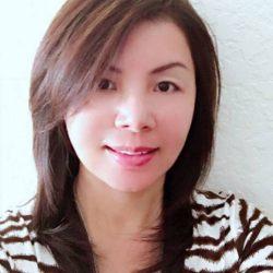 Teresa Tsai 更多房源请加微信谘询 蔡涵甄/年度最佳销售奖