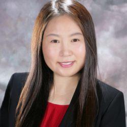 Gloria Xiao 萧籣
