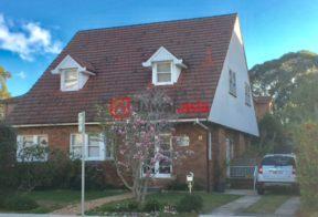 澳洲房产房价_新南威尔士州房产房价_居外网在售澳洲5卧2卫局部整修过的房产总占地530平方米AUD 3,000,000