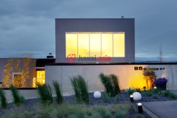加拿大房产房价_阿尔伯塔房产房价_卡尔加里房产房价_居外网在售加拿大卡尔加里4卧3卫的房产总占地1450平方米CAD 1,695,000