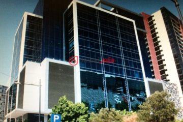 澳洲房产房价_维多利亚州房产房价_墨尔本房产房价_居外网在售澳洲墨尔本总占地75平方米的商业地产