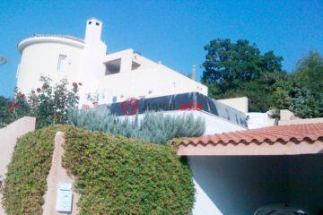 塞浦路斯塔拉3卧2卫的房产
