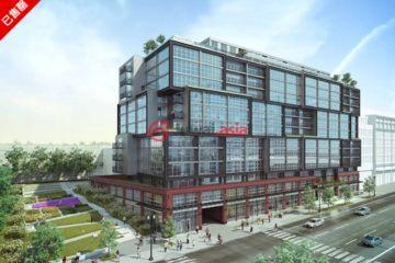 居外网在售美国新开发的新建房产USD 500,000起