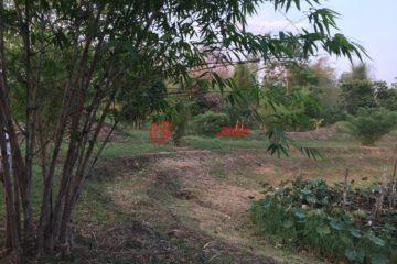 泰国清迈府玛尔瑞姆局部整修过的房产