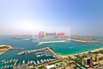 居外网在售阿联酋3卧4卫原装保留的房产总占地360平方米AED 6,200,000
