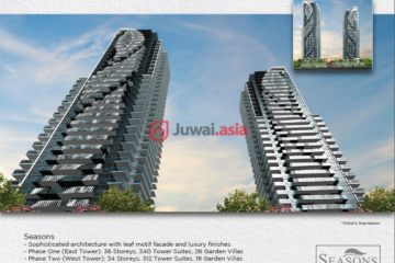 加拿大房产房价_安大略省房产房价_多伦多房产房价_居外网在售加拿大的房产总占地83平方米CAD 500,000