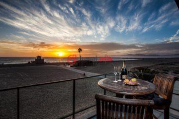 美国房产房价_加州房产房价_居外网在售美国4卧5卫特别设计建筑的房产总占地307平方米USD 8,500,000