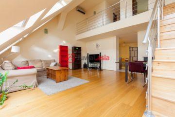 匈牙利房产房价_布达佩斯房产房价_居外网在售匈牙利布达佩斯3卧2卫新开发的房产总占地130平方米EUR 390,000