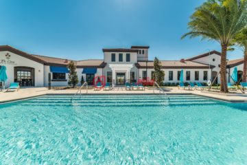 居外网在售美国5卧4卫新开发的房产总占地526平方米USD 300,000