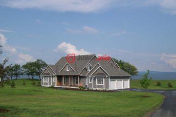 居外网在售美国4卧4卫原装保留的房产总占地21448平方米USD 975,000