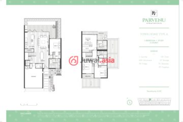 澳大利亚新南威尔士州的新建房产,88 Centenary Drive,编号34503937