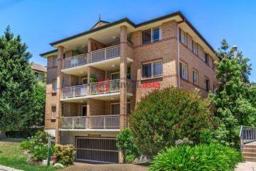 居外网在售澳大利亚2卧1卫曾经整修过的房产总占地101平方米AUD 788,888