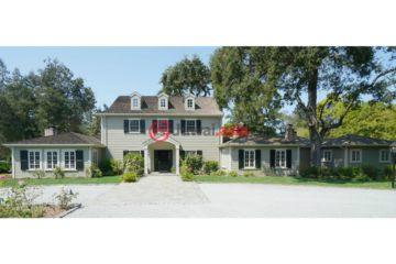 美国房产房价_加州房产房价_居外网在售美国5卧5卫的房产总占地660平方米USD 15,000,000