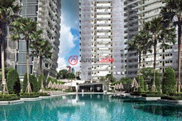 新加坡新加坡3卧4卫的房产