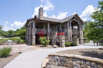 美国房产房价_佐治亚州房产房价_坎顿房产房价_居外网在售美国的房产USD 400,000