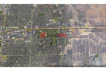 居外网在售美国贝克斯菲尔德USD 1,680,000总占地29149平方米的土地