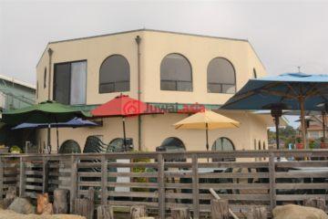 居外网在售美国凯彼特拉市曾经整修过的房产总占地186平方米USD 3,288,800