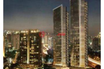 居外网在售印尼2卧3卫新房的房产总占地175平方米IDR 8,250,000,000