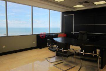 居外网在售巴拿马巴拿马城USD 1,750,000总占地499平方米的商业地产