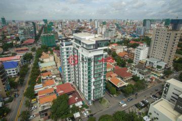 柬埔寨房产房价_居外网在售柬埔寨3卧3卫的房产总占地1000平方米USD 456,760