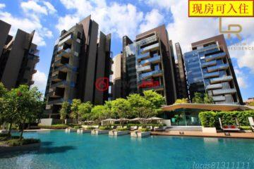 中星加坡房产房价_新加坡房产房价_居外网在售新加坡5卧5卫新房的房产总占地48525平方米SGD 9,219,000