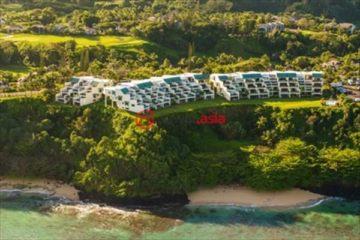 美国房产房价_夏威夷房产房价_Princeville房产房价_居外网在售美国Princeville2卧2卫的房产总占地186平方米USD 1,898,000