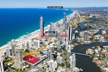 澳洲房产房价_昆士兰房产房价_居外网在售澳洲总占地10418平方米的商业地产