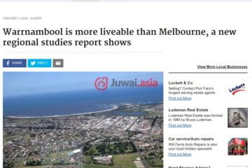 澳洲房产房价_维多利亚州房产房价_瓦南布尔房产房价_居外网在售澳洲瓦南布尔总占地34000平方米50卧20卫的商业地产