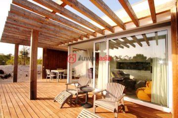 居外网在售葡萄牙Carvalhal2卧2卫的房产总占地360平方米EUR 325,000