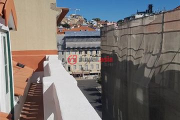 居外网在售葡萄牙3卧2卫的房产总占地86平方米EUR 340,000