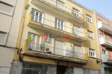 Lisboa的新建房产