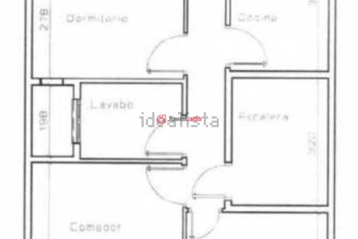 电路 电路图 电子 户型 户型图 平面图 原理图 720_480