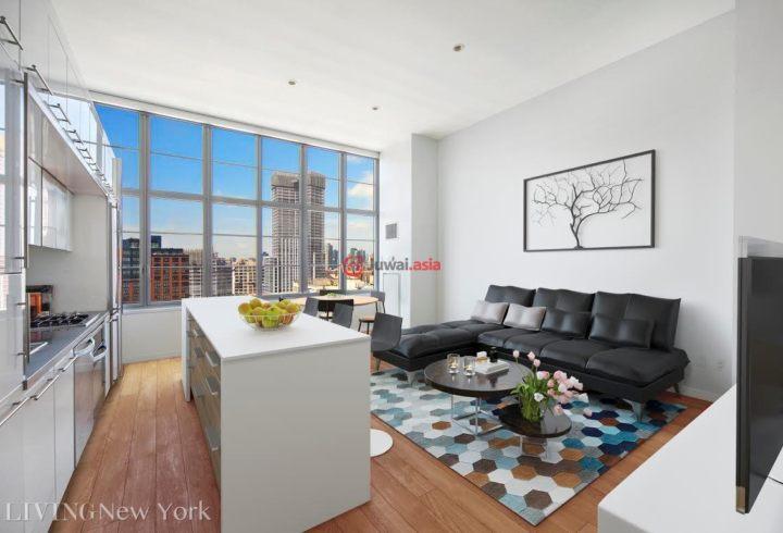 美国纽约州的房产,编号35003846