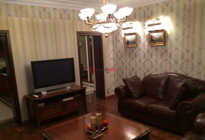 俄罗斯的房产,编号37109227