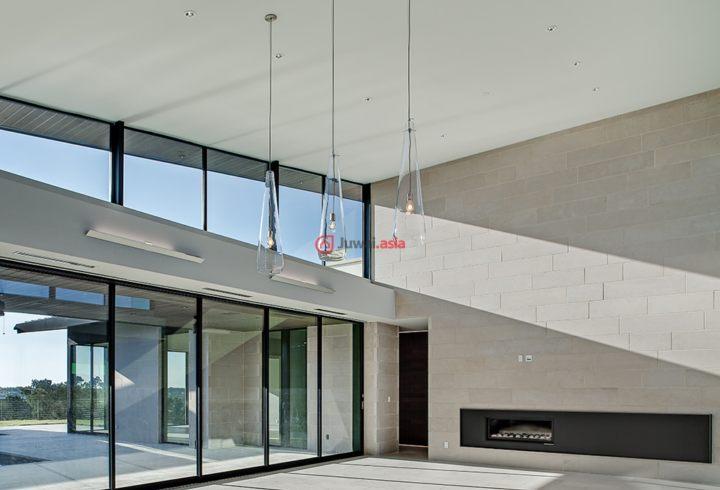 美国德克萨斯州奥斯汀的房产,4416 Amarra,编号25183702
