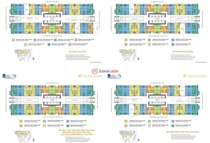 THE CELANDINE(瑟兰汀)项目简介: 南北枢纽,交通要道,连接首都与吕宋岛中北部工业区的中转站,BALINTAWAK。商贸人士首选,南北货运必经。2016年10月开盘。 1.北吕宋高速公路NLEX(NORTH LUZON EXPRESS)的起点站。 2.建设中的南北贯通整个首都地区的南北高架的北部起点站。 3.
