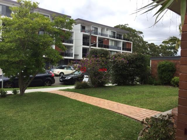 澳大利亚新南威尔士州的房产,15 Warburton Street,编号35385070