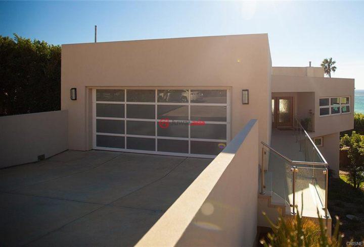 美国加州的房产,11445 Tongareva St,编号36882363