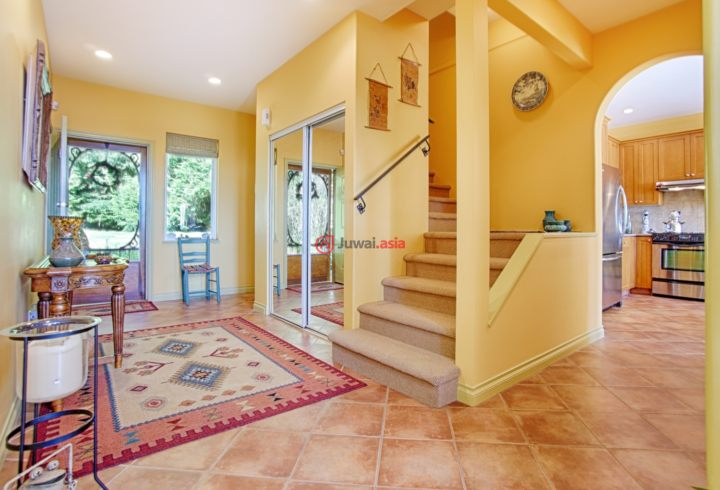 british columbia, canada房屋价格: 咨询房产价格 建筑面积: 213